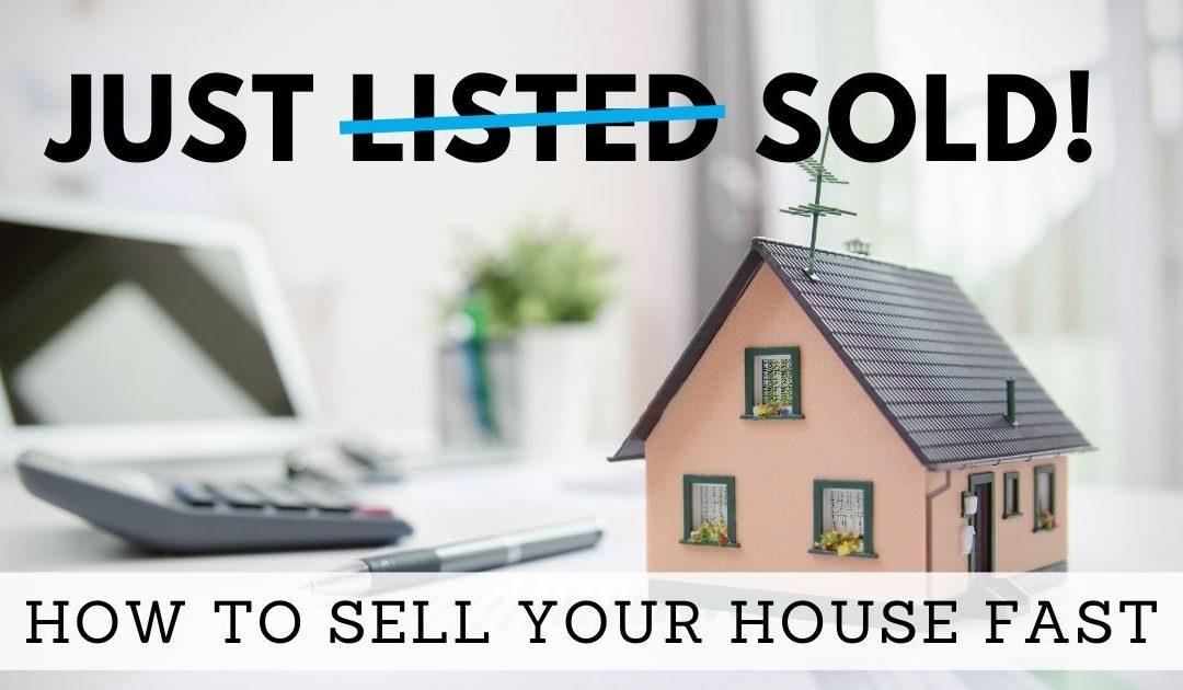 How To Sell A Distressed Property in Denver